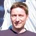 Bernd Arnhold, agentur kommdirekt im Prinzpark